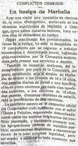 1919_02_19_El Regional_Huelga de Marbella