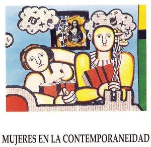 019_Mujeres en la Contemporaneidad