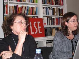 seminario Barranquero-Prieto, 11-3-09 006