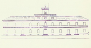 Proyecto Edificio