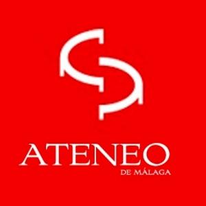 1654015848-ateneo