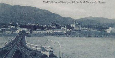 VISTA PARCIAL DESDE EL MUELLE DE HIERRO_01