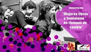 Cartel FLM_mujereslibres