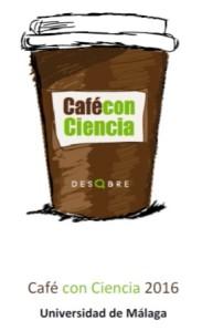 cafe-con-ciencia
